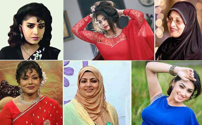 110435Bangla_actress_kalerkantho_