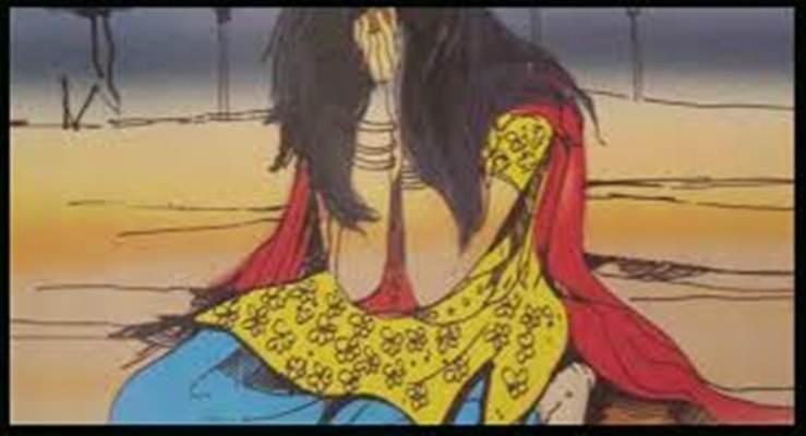 ভূঞাপুরে ৩৪ দিন আটকে রেখে কিশোরীকে গণধর্ষণ